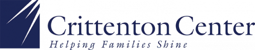 Crittenton Center logo