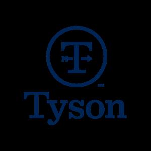 Tyson_Logo_V_Blue_RGB