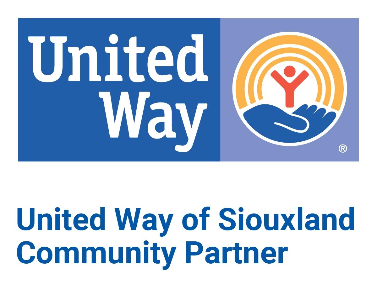 UWS Community Partner